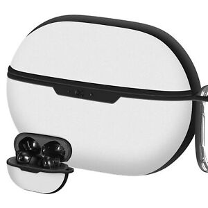 Geekria Carrying Case for HUAWEI FreeBuds Pro(Black)