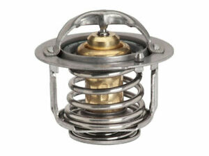 For 2005-2015 Hyundai Tucson Thermostat Stant 51472MT 2006 2007 2008 2009 2010