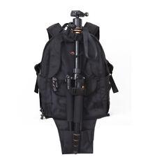 Lowepro Mini Trekker AW Camera Bag Digital SLR travel Backpack with rain Cover