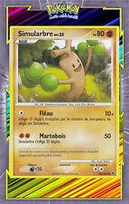 🌈Simularbre - DP05:Aube Majestueuse - 48/100 - Carte Pokemon Neuve Française