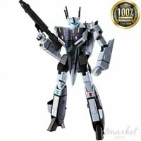 BANDAI Super Dimension Fortress Macross Figure VF-1S HI-METAL R Valkyrie JAPAN
