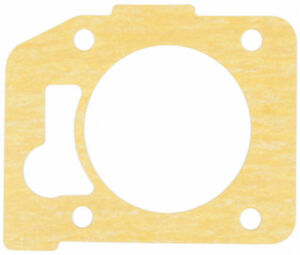 Fuel Injection Throttle Body Mounting Gasket-Eng Code: EJ253 Mahle G31760