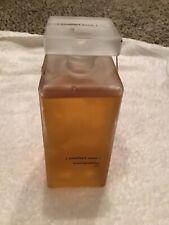 Comfort Zone Tranquillity Body Oily aromatic moisturizing 6.76 oz 200 ml
