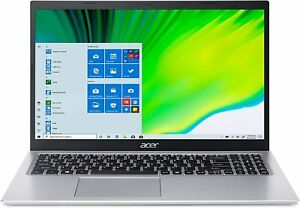 """Acer Aspire 5 A515-56-363A, 15.6"""" FHD IPS Core i3-1115G4/4GB/128GB NVMe SSD new!"""