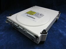 XBOX 360 Replacement DVD Drive Phillips & Ben-Q VAD6038 *NEW*