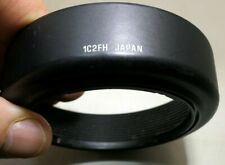 Tamron 1C2FH Lens Hood Shade for 28-80mm f3.5-5.6 AF zoom OEM genuine