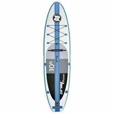 Zray A2 Touring Sup Board