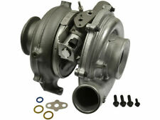 For 2003-2004 Ford F250 Super Duty Turbocharger SMP 26842NQ 6.0L V8