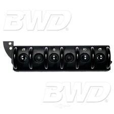Door Power Window Switch BWD WST1044 fits 05-08 Mini Cooper