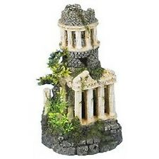 Classic Roman Tower ornament for biorb 60 litre tank Aquarium