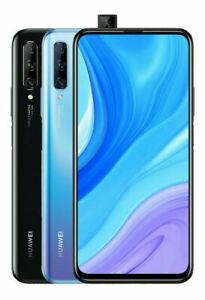 Huawei Y9s (6GB RAM   128GB ROM) 1 Year Warranty by Huawei Malaysia