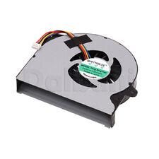 Internal Laptop Cooling Fan for Asus G751 G751J G751M G751JT G751JY G751JL