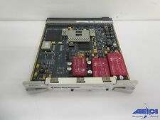 WHITE ROCK NETWORKS WR-PCCT0-002-00000 CONTROLLER DS3/EC1; S0C1HH4BAA