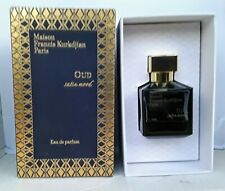 Oud Satin Mood von Maison Francis Kurkdjian Flakon Sale price bis 20.10.