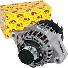 ATL LICHTMASCHINE 160 A JEEP GRAND CHEROKEE III 5.7 V8 6.1 SRT8