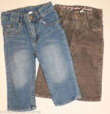 H&M Baby-Hosen für Mädchen mit in Größe 74