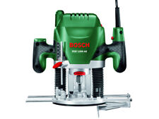 S383392 Bosch POF 1200 AE Router 'expert' 1200 W 222754 3165140451628