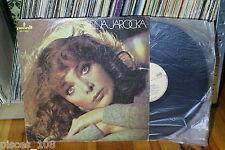 Irena Jarocka – Irena Jarocka( LP from 1981 Year )