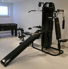 Kettler Multigym / Kraftstation / Multi-Fitness, guter Zustand, wenig gebraucht