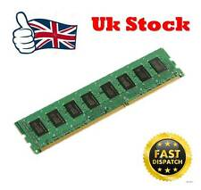1GB RAM Memory for Microstar (MSI) MS-7267 (DDR2-5300 - Non-ECC)