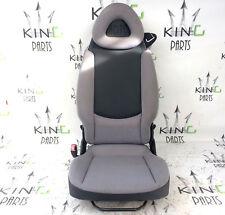 SMART FORTWO MK1 2002-2006 GENUINE FRONT SEAT LEFT PASSENGER SIDE N/S #IN95