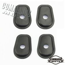 Motorcycle Turn Signals Light Indicator Spacers Kit For Kawasaki ZR-7S 2003-up