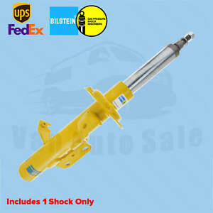 Shock Absorber Bilstein Front Right for Scion FR-S 2013-2016