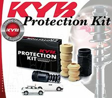 KYB FRONT Shock PROTECTION KIT Gator / Bump Stop FIAT 500 2007-ON  #910014