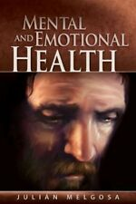 Mental and Emotional Health BBS 1Q11