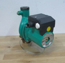 Pumpe Wilo TOP - SV 25 / 7   TOP S25/7   1 x 230 V   Heizungspumpe   P16/549