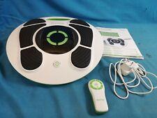 REVITIVE MEDIC CIRCULATION BOOSTER dispositif medical homologue pied massage Q