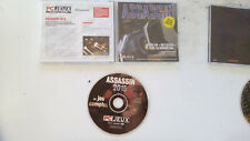 assassin 2015 GT Interactive FPS PC FR