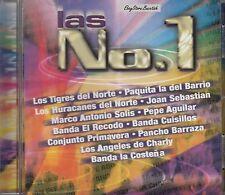 Los Tigres del Norte,Paquita la del barrio,Joan sebastian,Los Huracanes del Nort