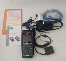 Ingenico ICT250 card/chip reader Payment System Excellent Condition.