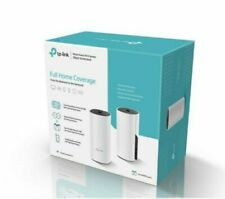 TP Link Deco W2400 AC1200 Mesh Wi-Fi Router Replacement Whole Home System #2