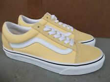 NWT WOMEN'S VANS OFF THE WALL OLD SKOOL SNEAKERS/SHOES.SIZE 7.BRAND NEW 2020!