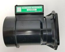 NEW 22680AA160F Mass Air Flow Sensor SUBARU (1990-1999)||