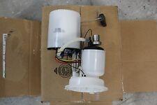 Audi Fuel Send 4G0-919-051-C OEM