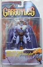 TOY VINTAGE 1995 GARGOYLES POWER WING GOLIATH DELUXE ACTION FIGURE KENNER