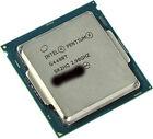 Intel 6th Gen Pentium Processor G4400T 2.90G SR2HQ Desktop CPU LGA 1151 Low DTP