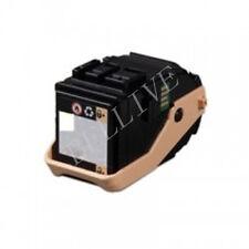 Toner Nero Compatibile per Xerox Phaser 7100 106R02605 BL