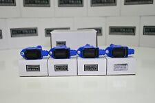 Benchmark Forester 2.0 FA20 Performance Ignition Coilpacks FK0438 Full Set 2015>