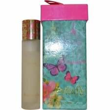Accessorize Butterfly 30ml EDT Spray