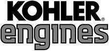 Kohler 24 853 58-S Genuine Carburetor with Mounting Gaskets