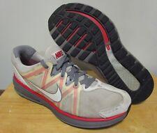 Nike Plus + Lunarmx Lunar MX Flywire Running Training Shoes Men's size 12