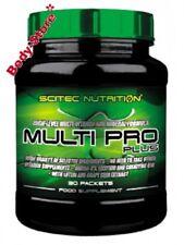 Scitec Nutrition MULTI PRO PLUS 30 Pak Vitamine & Mineralien