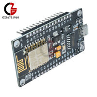 NodeMcu Lua ESP8266 ESP-12E CH340G WIFI Network Development Board Module