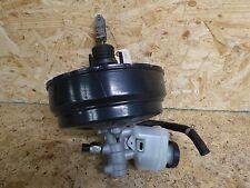 03-08 Infiniti FX35 FX45 Brake Booster Pump Cylinder Reservoir OEM