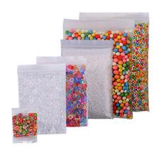 DIY Fishbowl Polystyrene Craft Styrofoam Filler Beads Handicraft for Slime Balls