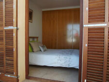 September Flat & Apartment Holiday Accommodations in Spain